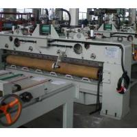 Buy cheap Press Machine Product name:Pneumatic Clipper from wholesalers