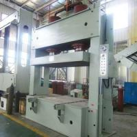 Buy cheap Press Machine Product name:Cold press machines from wholesalers
