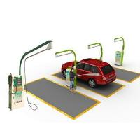 Quality Self-service Car Wash System 3In1 Self-service Car Wash System for sale