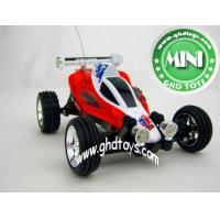 Quality ITEM NO.GHD92754 1:24 R/C MINI KARTING for sale