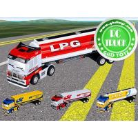 Quality ITEM NO.GHD94538 1:98 R/C Truck for sale