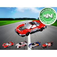 Quality ITEM NO.GHD94164 1:43 R/C Sports Car for sale