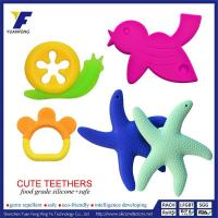 Chewing Toys for Babies Home Best Chew Toys For Babies