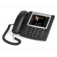 Aastra 6739i IP Phone (Text)