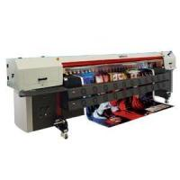 Quality SunJet Digital Printing System Name:SunJet 3208K for sale
