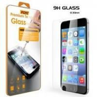 China AOYI iPhone 6 Plus / 6s Plus Glass Screen Protector on sale