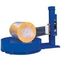 Quality Reel Rapper Wrapping Machine for sale