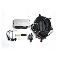 Buy cheap ECU Kits Stag AC 300 ECU Kit Model:340-8 from wholesalers