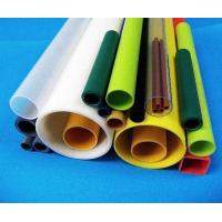Quality ABS Tube for sale