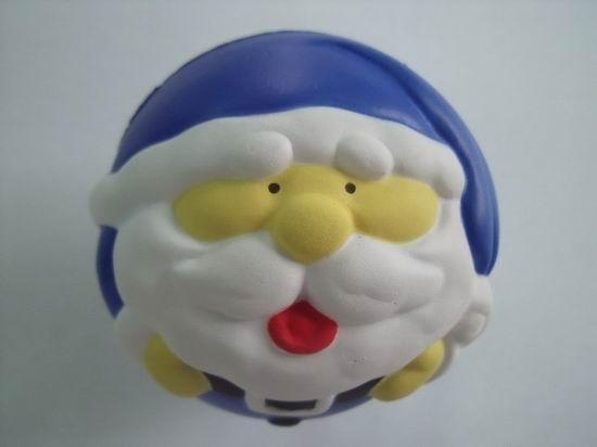 Buy Model:AMP1502PU Toy Father Christmas at wholesale prices