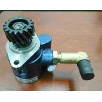 Quality 420HP Truck Parts Power Steering Pump for sale