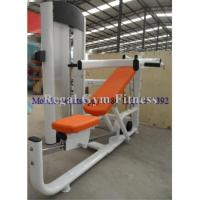 China Multi press machines Commercial Fitness Equipment Dealer/Exercise Machine Gym equipment(RLA) on sale