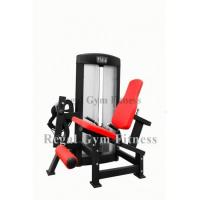 Quality Fitness Auction Leg Extension How to use Gym Machines(RL1-013) for sale
