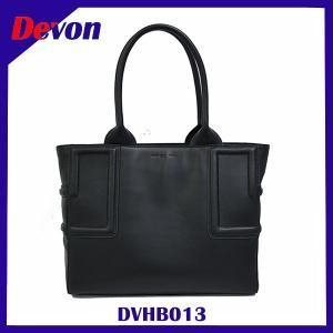 Buy Devon Classic Perfect Workmanship Sheepskin Handbag at wholesale prices