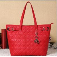 Quality Red leather bags for women sale for sale