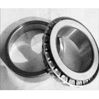 Quality 370936X3 33122E LY-3022 Double row tapered roller bearings for sale
