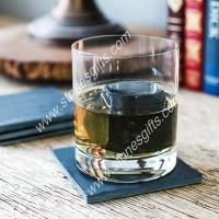 Quality slate coaster for cup for sale
