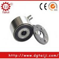 Quality DC 24v micro electromagnetic clutch/brake for auto machine for sale