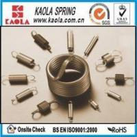 Quality Wire forming spring 10 for sale