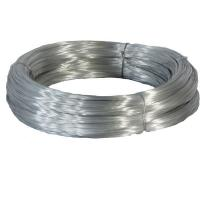Quality BALING WIRE for sale