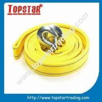 Quality emergency tow rope for sale