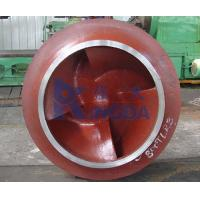 Quality OEM Parts Impeller for sale