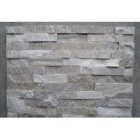 Quality Cheap Chinese beachwood light cultural stone for sale