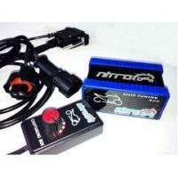 Quality Professional Diagnostic tools NitroData Chip Tuning Box for Motorbikers Hot Sale for sale