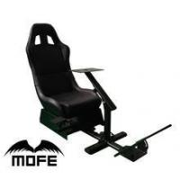 MOFE Racing Car Driving Training Simulator