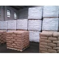 Quality Sulfonated Phenolic Resin for sale