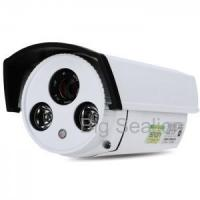 Quality New Coming 2.0 MP Webcam Camera POE Bullet IP secur camera for sale