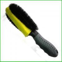 Quality Car Scrubbing Tire Rims Brush for sale