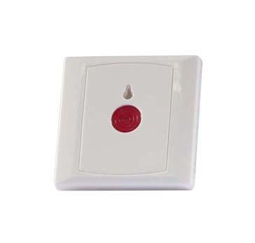 Buy Button Switch PB-28 with key reset at wholesale prices