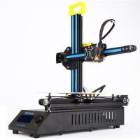 Quality Afinibot 3D Printer with Laser Engraving for sale