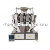 Quality Packing Machine for sale