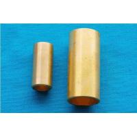 Buy cheap Battery Terminals  Brass Automotive Parts from wholesalers