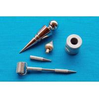 Buy cheap Battery Terminals  Brass Turned Parts from wholesalers