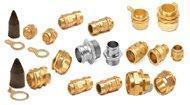 Buy cheap Battery Terminals  Cable Glands from wholesalers