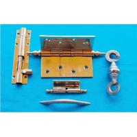 Buy cheap Battery Terminals  Brass Hardware from wholesalers