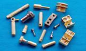 Buy cheap Battery Terminals  Brass Electrical Parts from wholesalers