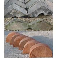 Buy cheap 05. Coping Bricks - Reclaimed from wholesalers