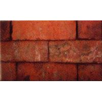 Buy cheap 10. Hand Made Reclaimed Bricks - Pressed from wholesalers