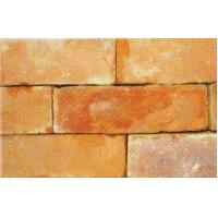 Buy cheap 12. Hand Made Reclaimed Bricks - Wire Cut from wholesalers