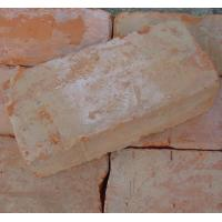 Buy cheap 01. Cottage Bricks - 7 inch from wholesalers
