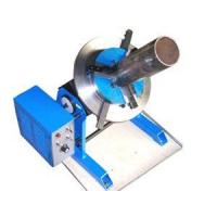 Quality Pipe positioner for sale