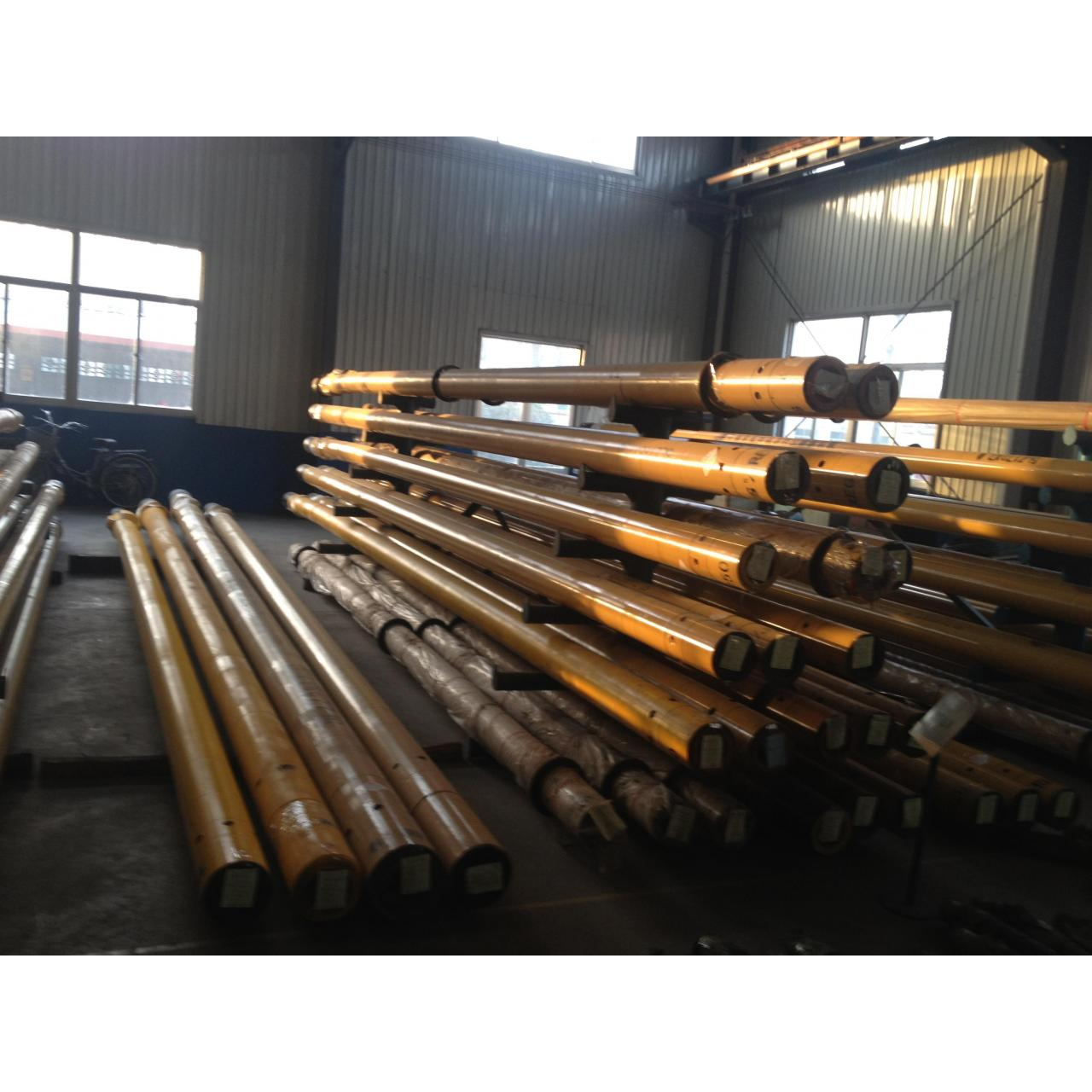 Quality Downhole Motor for sale