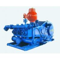 Quality F-1300 mud pump for sale