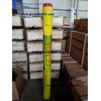 Quality High Pressure DTH Hammers for sale