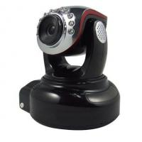 China Millions of high-definition network camera FA-SXT0002 on sale
