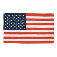 Quality Accessories Wall Flags for sale